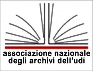 logo assarchiviudi