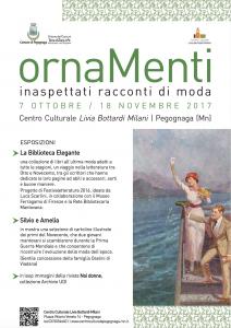 locandina ornaMenti